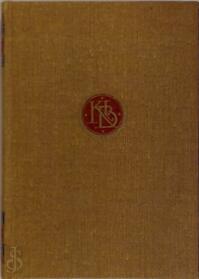 Latijnse lyriek - Klassieke Bibliotheek - Jan van Gelder, Tibullus, G. Valerius Catullus, Horace, Sextus Propertius