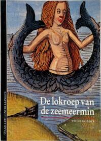 Lokroep van de zeemeermin - Vic de Donder (ISBN 9789002191947)