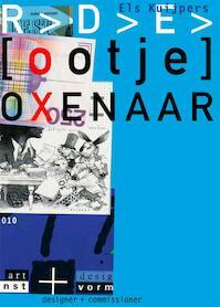 Ootje Oxenaar - Els Kuijpers (ISBN 9789064507205)