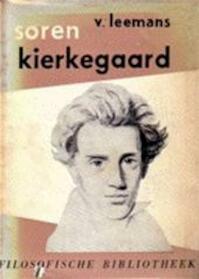 Sören Kierkegaard - Victor Leemans