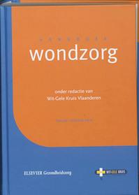 Handboek Wondzorg (ISBN 9789035230989)