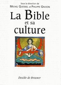 La Bible et sa culture Coffret 2 volumes : Ancien Testament. - Collectif (ISBN 9782220048321)