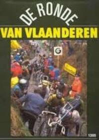 De Ronde van Vlaanderen - Rik van Walleghem, Frans Vandeputte (ISBN 9789073322035)