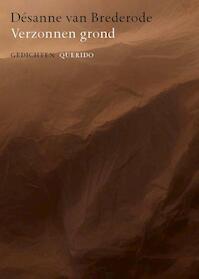 Verzonnen grond - Désanne van Brederode (ISBN 9789021412955)