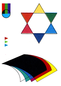 Das objekt - Katrin Kamrau (ISBN 9789066251793)