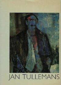 Jan tullemans - (ISBN 9789090036960)