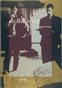 De bekoring - Hilbrand Adema (ISBN 9789072805034)
