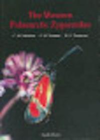 The Western Palaearctic Zygaenidae (Lepidoptera) - Clas M. Naumann, Gerhard M. Tarmann, W. Gerald Tremewan (ISBN 8788757153)