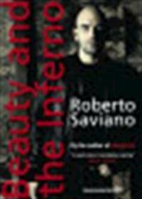 Beauty and the Inferno - Saviano R (ISBN 9780857050090)