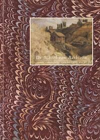 De School van Barbizon - John Sillevis, Hans Kraan (ISBN 9789067300193)