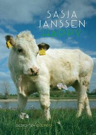 Happy - Sasja Janssen (ISBN 9789021407197)