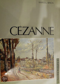 Paul cezanne - Brion (ISBN 9789061132400)