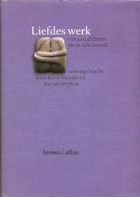Liefdes werk - Koen Stassijns (ISBN 9789020944563)