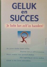 Geluk en succes - Paul Hanna (ISBN 9789043808675)