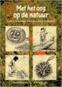Met het oog op de Natuur - C. Petrash (ISBN 9789062385850)