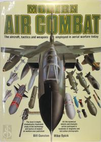 USAFE, a primer of modern air combat in Europe - Michael Skinner (ISBN 9780891413264)