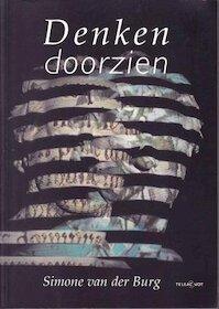 Denken doorzien - S. van der Burg (ISBN 9789065335043)