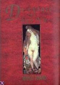 De extase van het nu - M. Anand (ISBN 9789069634197)