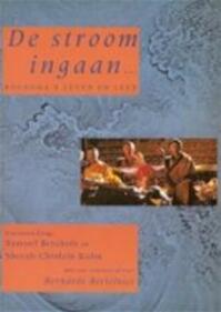 De stroom ingaan - Berholz, Kohn, Bertolucci (ISBN 9789063254582)