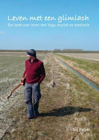 Leven met een glimlach - Jan Kuiper (ISBN 9789052945484)