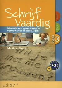 3 - Marilene Gathier (ISBN 9789046903186)
