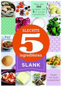 Slank - Unknown (ISBN 9789045208022)