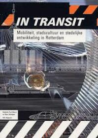 In transit - (ISBN 9789056623005)