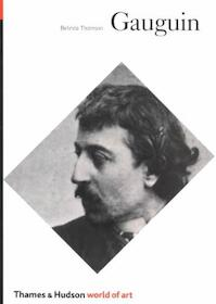 Gauguin - Belinda Thomson (ISBN 9780500202203)