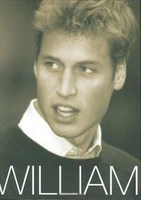 William - Tim Graham, Peter Archer (ISBN 9780743239868)