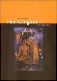 Paul Gauguin - Nancy Mowll Mathews (ISBN 9780300091090)