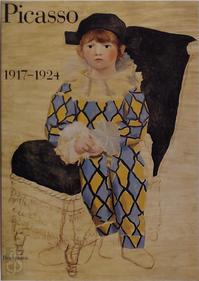 Picasso 1917 - 1924 - Jean Clair (ISBN 9788845237102)