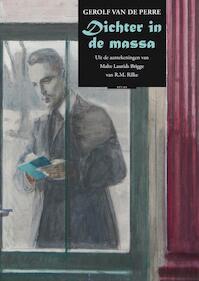 Dichter in de massa - G. van de Perre (ISBN 9789045091525)