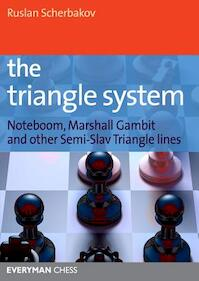 The Triangle System - Glen Flear (ISBN 9781857446449)