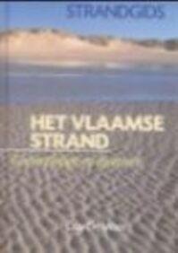 Het Vlaamse strand - Guy De Moor