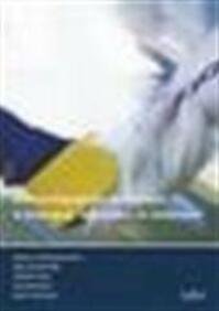 Orthopedagogische werkvelden in beweging : - Wouter Vanderplasschen, Stijn Vandevelde, Claudia Claes (ISBN 9789044120219)
