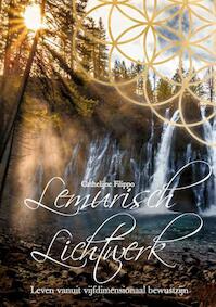 Lemurisch Lichtwerk - Cathelijne Filippo (ISBN 9789081936460)