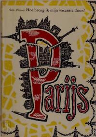 Parijs - Sem Presser