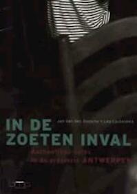 De zoete inval - Jan van den Bossche, Leo Cautereels (ISBN 9789057201455)