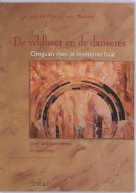 De veldheer en de danseres - E. de Waard-van Maanen (ISBN 9789044123791)