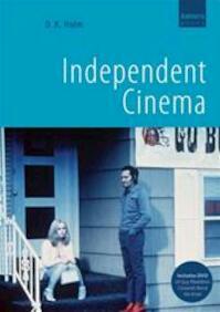 Independent Cinema - D. K. Holm (ISBN 9781904048701)