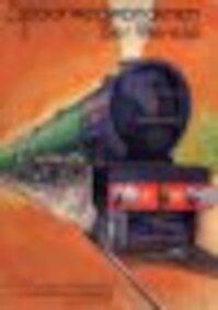 Spoorwegwonderen der wereld - N/a