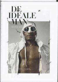De ideale man - M. Hohe, J. de Greef, N. Bloemberg (ISBN 9789040085154)