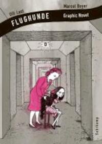 Flughunde - Ulli Lust (ISBN 9783518464267)