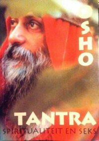 Tantra, spiritualiteit & seks - Osho (ISBN 9789071985188)