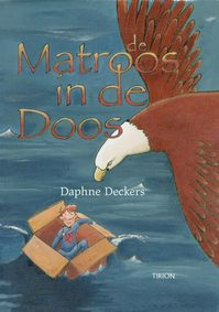 De Matroos in de Doos - Daphne Deckers (ISBN 9789043906616)