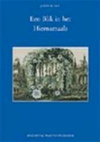 Een blik in het hiernamaals - Jozef Rulof (ISBN 9789070554316)