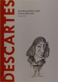 Descartes - Jaume Xiol