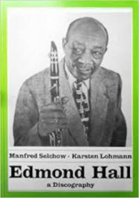 Edmond Hall - Manfred Selchow, Karsten Lohmann