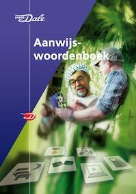 Van Dale Aanwijswoordenboek - Helen Blocksidge (ISBN 9789460771330)