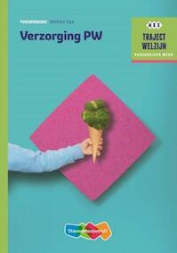 Verzorging PW - J.H.M. Jacobs-Laagland, A.J. Verhoef (ISBN 9789006622218)